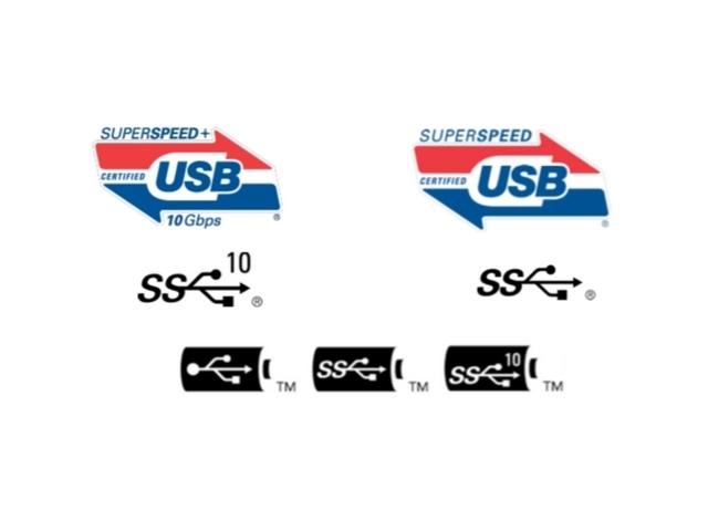 USB IF认证