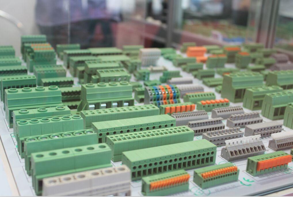 其他电子器件的产品质量鉴定