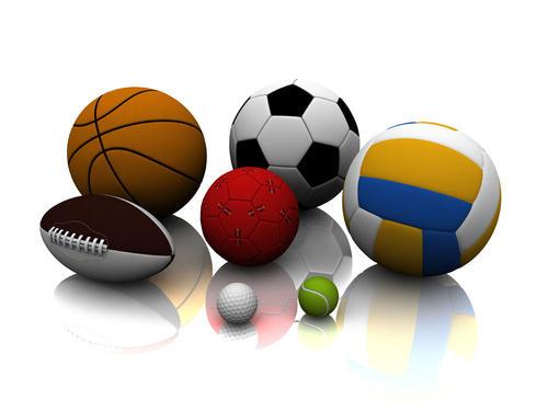 体育用品鉴定